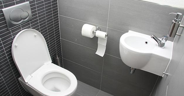 Bathroom Remodeling Harford County Md abingdon bathroom remodeling services bel air, md