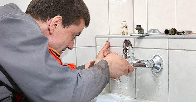 Emergency Plumbing Services : Abingdon emergency plumbers 24 hour plumbing service bel air md